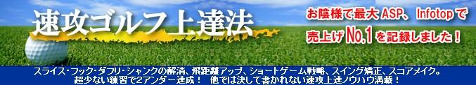 2010y01m28d_102744937.jpg